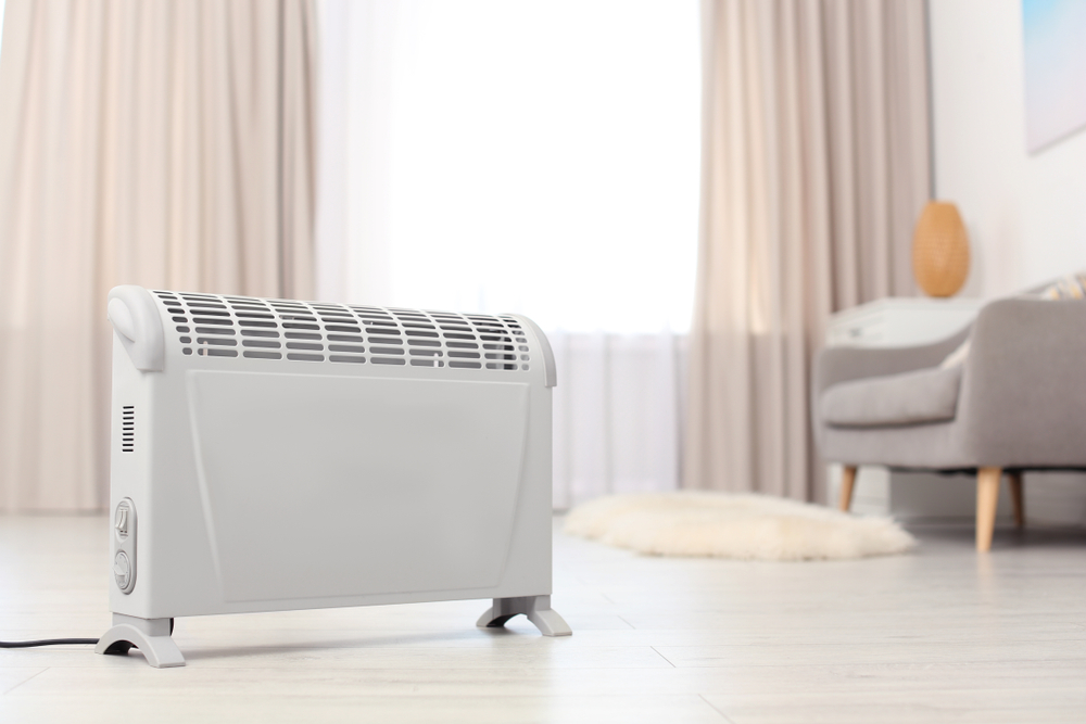 Comment Equilibrer Radiateur Chauffage Central ?