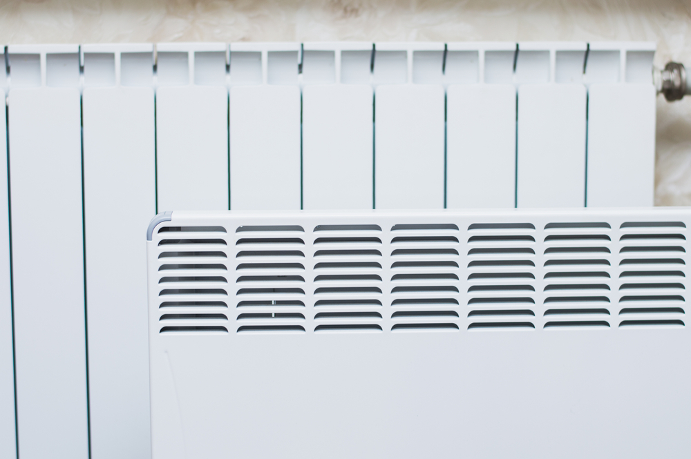 Difference Radiateur Type 21 Ou 22 ?